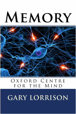 Memory Quick Course